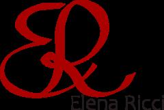 Ricci Elena